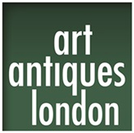 Art Antiques Fair 2015, Kensington Gardens, London